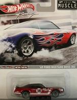 Hot wheels racing%252c real riders 1969 ford mustang boss 302 model cars 36a2c768 c82b 4554 a9c0 89f8c8e50af0 medium