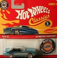 Hot wheels hot wheels classics%252c hot wheels classics series 4 65 mustang convertible model cars 21d43b0a ae9a 4d6e af73 5e43271b2ae3 medium