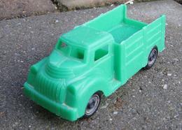 Unknown maker stake truck model trucks 0fba6881 a9ad 43f4 8d32 6be1d8c969fd medium