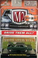 M2 machines detroit muscle 1967 acadian canso sport deluxe model cars ed8882d1 4134 44d9 a975 0591302dd627 medium