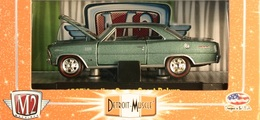 M2 machines detroit muscle 1967 acadian canso sport deluxe model cars 0aaecdcf 2007 402d 9af6 7c6fa8e3439e medium