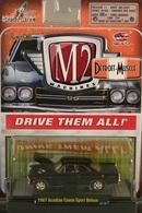M2 machines detroit muscle 1967 acadian canso sport deluxe model cars 21ae582e 4e1c 4070 936e facae91345bc medium