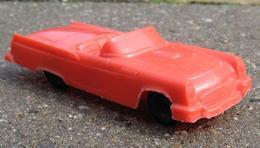 Sterling ford thunderbird 1957 model cars f7d6dfd0 db4d 4905 8057 d32ee674abd8 medium