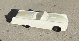 Sterling ford thunderbird 1957 model cars 39613d38 e025 46b9 aea0 76481ff783af medium