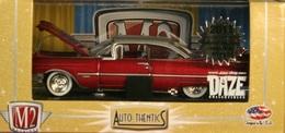 M2 machines daze collectibles 1959 cadillac series 62 model cars d130c399 1b79 4a06 aa54 41e7e3821477 medium