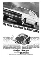 1966 dodge hemi charger ad %2522the hemi was never in better shape.%2522 print ads 55fbaf3d e29d 41da ac84 bbd59d1cd71a medium
