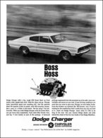 1966 dodge hemi charger ad %2522boss hoss%2522 print ads 6ee6a7c1 b3ff 4502 b375 6e6d84e9ce5f medium