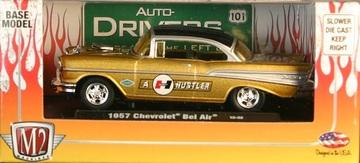 M2 machines auto drivers 1957 chevrolet bel air model cars b75b7b41 bbf4 468d 9e64 9a81c030baff large