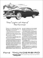 "The ""Light-Of-Hand"" Performer 