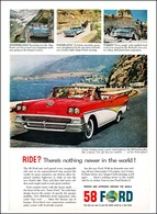 1958 ford ad %2522ride%253f there%2527s nothing newer in the world%2521%2522 print ads 7003bea6 646f 4074 9329 712938372b84 medium