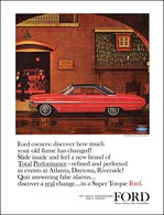 1964 galaxie 500xl ad %2522slide inside and feel a new brand of total performance%2522 print ads 2289a0d1 eb3e 42bf 8d55 7483864bd9f0 medium