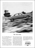 1965 ford galaxie 500 xl 427 ad %2522the velvet brute%2522 print ads 2a1074d5 08b8 4732 a5c1 89581cf5ac46 medium