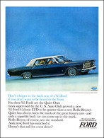 1965 ford ltd ad %2522don%2527t whisper in th eback seat of a 1965 ford if you don%2527t want to be heard in the front.%2522 print ads 2efa07ec c7fd 4130 8261 595949e29e7c medium