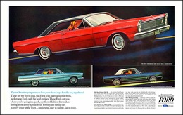 1965 ford sport coupes ad %2522if your heart says sports car%252c%252c but your head says family car%252c try these%2522 print ads f4ad35f7 2cd7 4a88 b0a9 2c221c953e3f medium