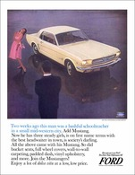 1965 ford mustang hardtop%252c bashful school teacher print ads 9ee96a81 fc9a 4fca ba3a 94a8ddfec0b5 medium