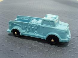Fire Engine | Model Cars