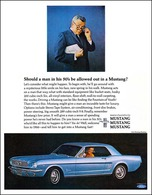 1966 ford mustang ad %2522should a man in his 50%2527s be allowed out in a mustang%253f%2522 print ads 6697ba5a 72bc 44ce 8b07 9815fd0c8d48 medium