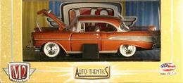 M2 machines auto thentics 1957 chevrolet bel air model cars 38868338 051c 4ee7 89eb ed2423026295 medium