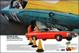 1969 ford torino ad %2522grand slam%2522 print ads 35721c69 f0b6 4994 ad95 3bcfc7d0202d medium