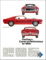 1969 mustang mach 1%252ftorino cobra ad %2522ford has a corner on performance for 1969%2522 print ads 1f90d3d1 a3c3 4ee9 8e7e fcb11b681ab1 medium