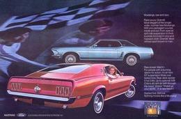 1969 ford mustang mach 1%252fgrande print ads b3a00d78 4e5e 45a2 8acd 1ea9ac6447f5 medium