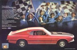 1969 ford mustang mach 1%252c red print ads 5986187e 8c49 4234 98ec dbc695f79636 medium