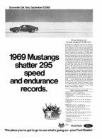 1969 ford mustang%252c bonneville salt flats records print ads f4f6da5b 8c1b 4387 900a 9c433e374389 medium