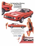 1971 ford mustang hardtop%252c special spring value print ads ebd8b7ef bb39 4013 9ec4 5b7f80ea0007 medium