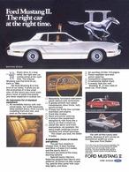 1974 ford mustang ii%252c ghia print ads 4185625a 4488 4216 8308 55c7b5896bf7 medium