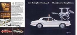 1974 ford mustang ii%252c print ads 40ca5d2f 8812 4da9 a6e9 815d6501645b medium