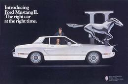 1974 ford mustang ii%252c introduction print ads 024f7bfa 1243 4d87 b374 bf4cd6da763c medium