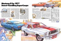 1977 ford mustang ii super coupe print ads 493eaf90 eb31 4b1f 869f aaa3c6b81d91 medium