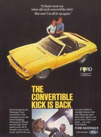 1977 ford mustang ii%252c the convertible kick is back%252c t roof%252c yellow print ads b2b23783 a604 4ff9 b360 090427de62f1 medium