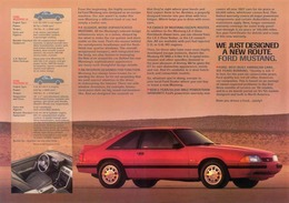 1987 ford mustang lx%252c hatchback%252c red print ads 62fc2761 b93c 4ab4 81ab c98ba23f7e15 medium