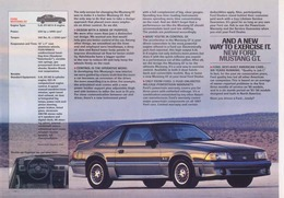 1987 ford mustang gt%252c hatchback%252c gray print ads bd76e856 ac0e 430f 9d2a 365382d546b9 medium