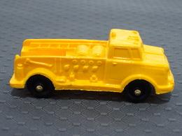 Fire 20truck 20 10  medium