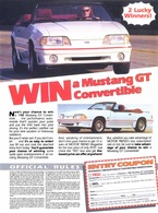 1988 motor trend mustang gt convertible giveaway contest ad print ads 3aff6633 5b77 4d5d 84b4 9a34d36acca5 medium