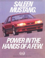 1988 saleen ford mustang%252c hatchback%252c red print ads 80dcbd98 ba02 4102 93c4 4ad3b66b221d medium