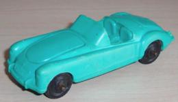Irwin toy mg mga model cars fe23758f 78e0 4775 8fcb 4620859738c1 medium