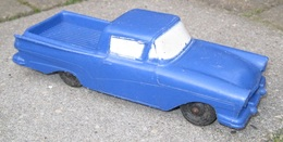 Irwin toy ford ranchero model cars 3e75e69c 6677 43ea 9272 dd9a18afe681 medium