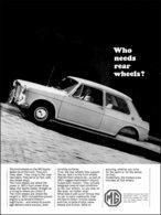 Mg 1100 ad %2522who needs rear wheels%253f%2522 print ads 79a20790 2e61 4fab 8d75 360777dec1ba medium
