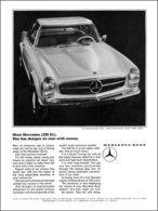1966 mercedes 230sl ad %2522meet mercedes. she has designs on men with money.%2522 print ads 1dc3c597 270b 4a7b bc1c bb74dfd2ad10 medium