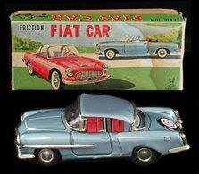 Usagiya fiat model model cars d354ce5a c3af 47ad a46a 44f1fc558108 medium