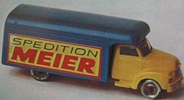 Lego ho vehicles and accessories bedford removals van model trucks 9f6ae496 2a5c 4b49 802e 26c190046341 medium