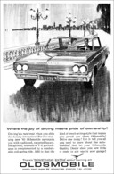 1963 olds ad %2522joy of driving%2522 print ads 3a8adbca 30fa 4e75 966b f41613279ded medium