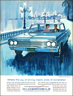 1963 olds ad %2522joy of driving%2522 print ads b3c3de39 7578 4f7d b2f6 219a098c99a6 medium