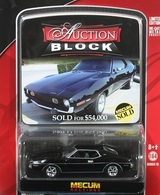 Greenlight collectibles auction block 1973 amc javelin amx model cars 980d2c10 96b6 41d3 91f9 2aac8260c904 medium