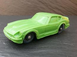Tomte laerdal datsun 240z model cars b85eb04a 719b 45ae 95e5 82fcffd180c6 medium