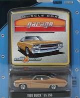 Greenlight collectibles muscle car garage 1968 buick gs 350 model cars d4567eb0 7a31 454a 933f 0d21d44ca1ed medium