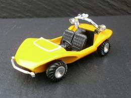Solido collection %2522un si%25c3%25a8cle d%2527automobiles%2522%252c hachette bertone shake buggy model cars 02330fcd 2a33 4559 8bda 11b98d168dc6 medium